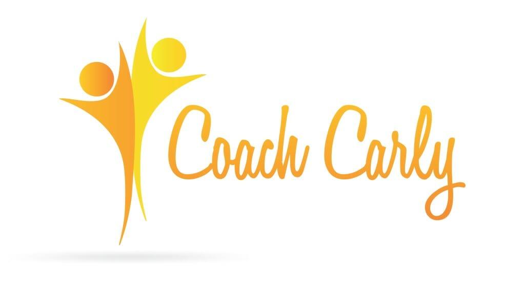Coach Carly