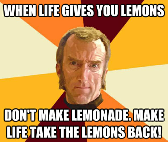 cave-lemons