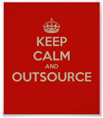 keep-calm-and-outsource1