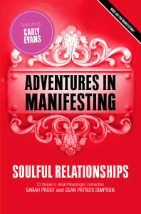 Carly Evans_Soulful Relationships_low