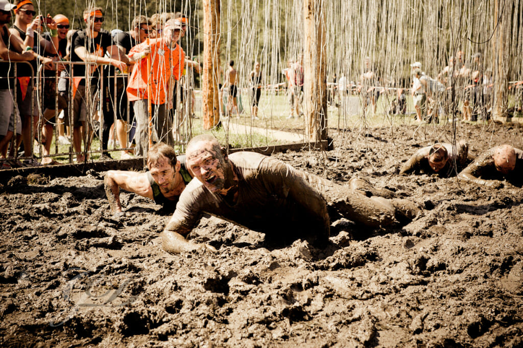 tough-mudder-113
