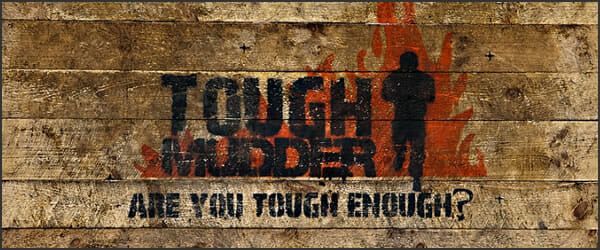 tough-mudder2-v2