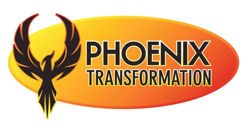 Phoenix Transformation
